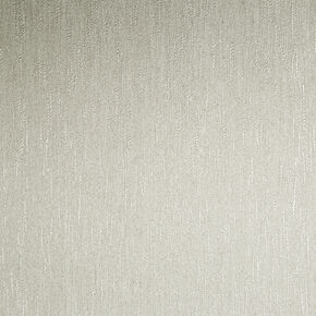 Boucle Pale Gold Wallpaper, , wallpaperIT