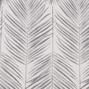 Transform Gray Palm Leaves Wallpaper, , wallpaperIT