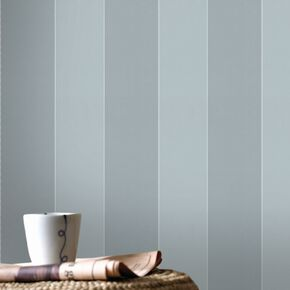 Shade Grey Wallpaper, , wallpaperIT