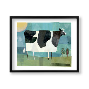 Buttercup Framed Print, , wallpaperIT