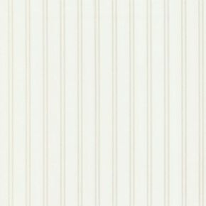 Beadboard Paintable Wallpaper Wallpaper, , wallpaperIT