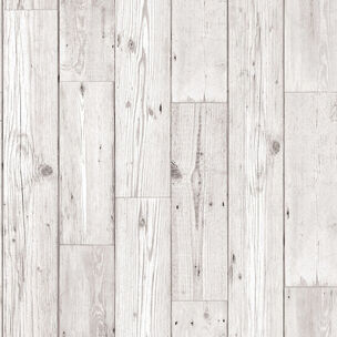 Wood Plank Wallpaper, , wallpaperIT
