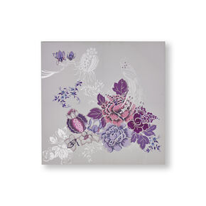 Bijou Bliss Canvas Wall Art, , wallpaperIT