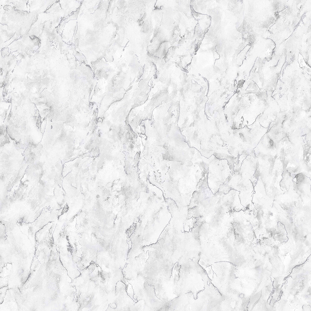 Marble White Wallpaper, , wallpaperIT
