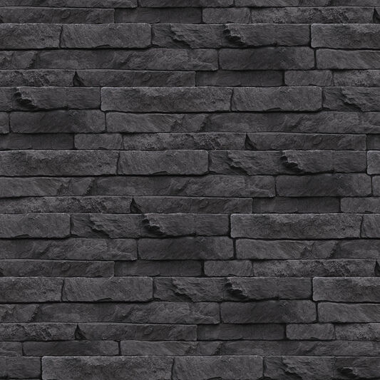 Odysee Black Wallpaper, , wallpaperIT