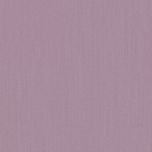 Organza Purple Wallpaper, , wallpaperIT