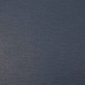Heritage Texture Navy Wallpaper, , wallpaperIT