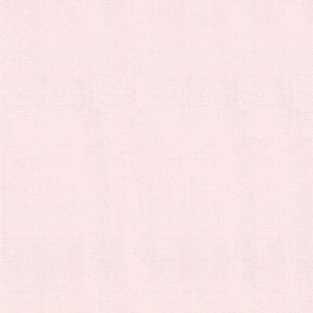 Uni Pink Textured Plain, , wallpaperIT