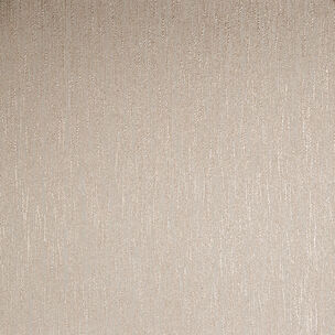 Boucle Rose Gold Wallpaper, , wallpaperIT