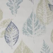Rustic Watercolour Leaf Wallpaper, , wallpaperIT