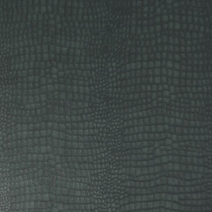 Crocodile Green Wallpaper, , wallpaperIT