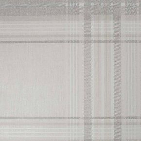 Rhea Plaid Taupe Wallpaper, , wallpaperIT