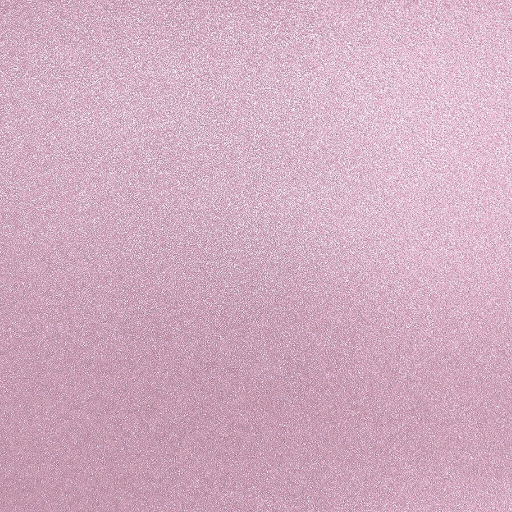 Glitter Pink Wallpaper, , wallpaperIT