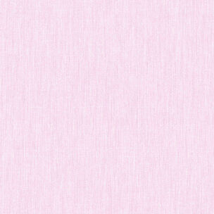Calico Pink Wallpaper, , wallpaperIT