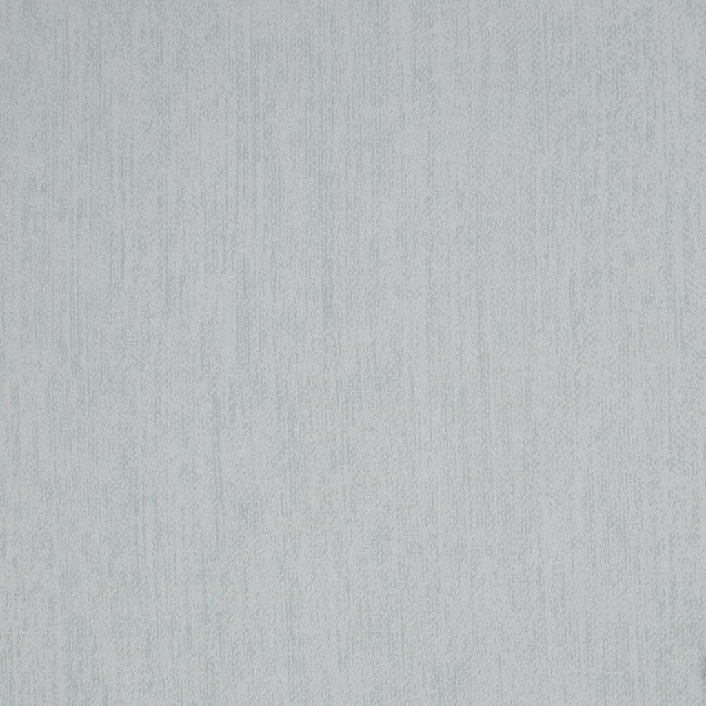 Calicea Bleu Wallpaper, , wallpaperIT