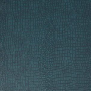 Crocodile Blue Wallpaper, , wallpaperIT