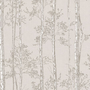 Branches Natural Wallpaper, , wallpaperIT