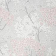 Fresco Lykke Tree Pink Floral Wallpaper, , wallpaperIT
