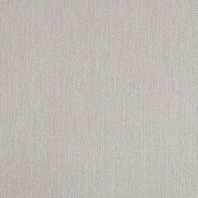 Aaron Sparkle Taupe Wallpaper, , wallpaperIT
