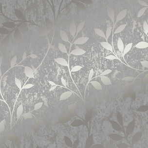 Milan Trail Taupe Wallpaper, , wallpaperIT