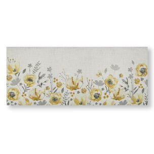 Summer Meadow Wall Art, , wallpaperIT