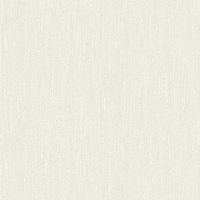 Stria Paintable Wallpaper, , wallpaperIT