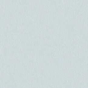 Dynasty Plain Grey Wallpaper, , wallpaperIT
