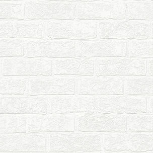 Urban Brick Wallpaper, , wallpaperIT