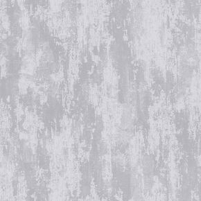 Industrial Texture Silver Wallpaper, , wallpaperIT
