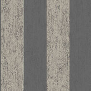 Mercury Stripe Black & Gold, , wallpaperIT