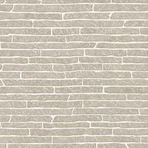 Briquette  Grey Wallpaper, , wallpaperIT