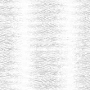 Ombre Glow Silver & White Wallpaper, , wallpaperIT