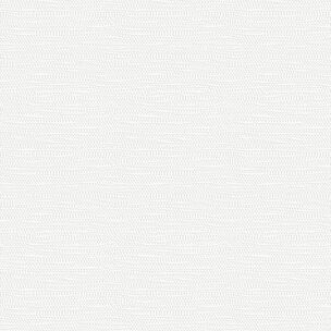 Grasscloth Wallpaper, , wallpaperIT