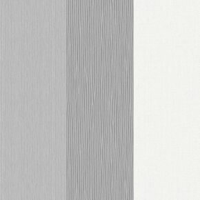 Java Stripe Grays Wallpaper, , wallpaperIT