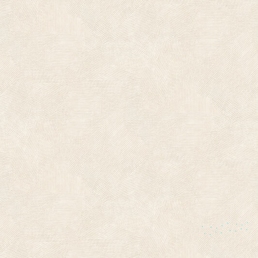 Moonstone Cream Wallpaper, , wallpaperIT