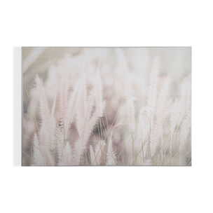 Tranquil Fields Printed Canvas Wall Art, , wallpaperIT