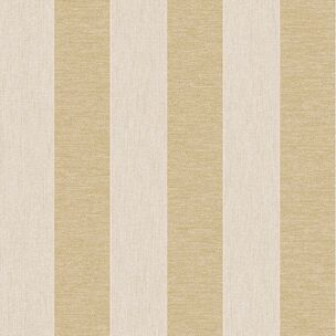Ariadne Beige and Gold Wallpaper, , wallpaperIT