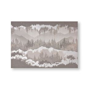 Wanderlust Canvas Wall Art, , wallpaperIT