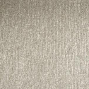 Corsetto Taupe Wallpaper, , wallpaperIT