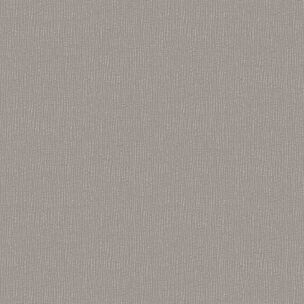 Shimmer Taupe Wallpaper, , wallpaperIT