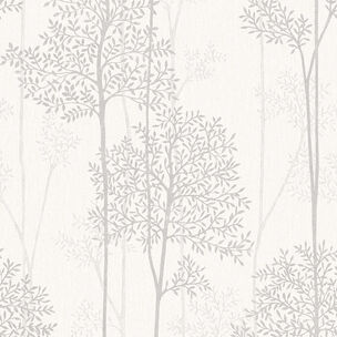 Eternal White Mica Wallpaper, , wallpaperIT