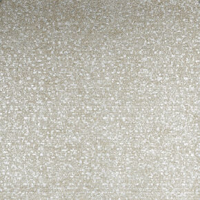 Confetti Taupe & Pale Gold Wallpaper, , wallpaperIT