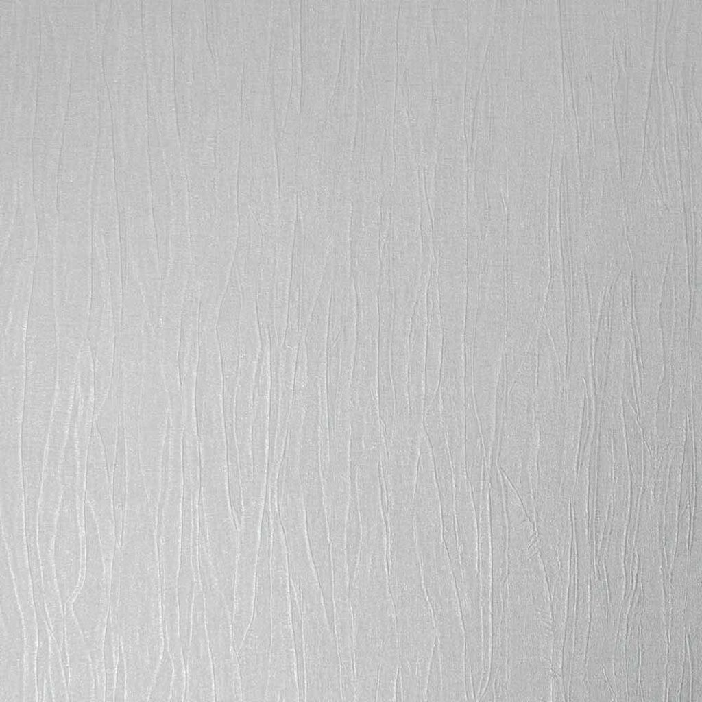 Marquise Plain Moonstone Wallpaper, , wallpaperIT