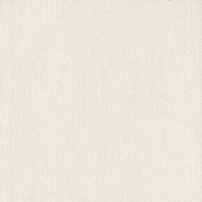 Kia White Mica Wallpaper, , wallpaperIT
