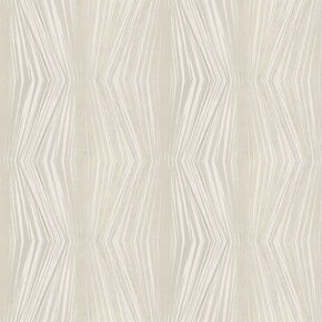 Vermeil Stripe Cream Wallpaper, , wallpaperIT