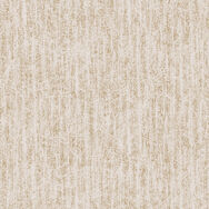 Devore Cream and Gold Wallpaper, , wallpaperIT