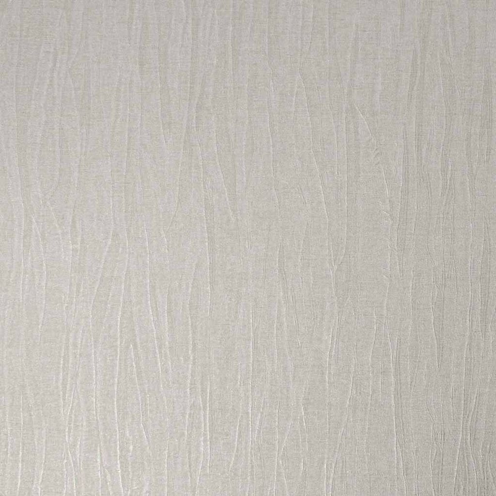 Marquise Plain Pearl Wallpaper, , wallpaperIT