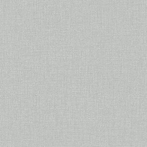 Chenille Gray and Silver Wallpaper, , wallpaperIT