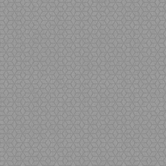 Cubic Steel Wallpaper, , wallpaperIT