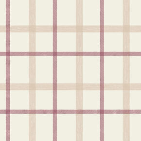 Plaid Russet Wallpaper, , wallpaperIT